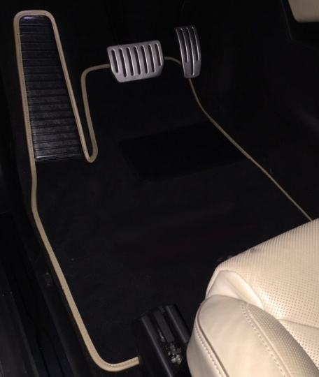 custom floor mats for model x. Black Bedroom Furniture Sets. Home Design Ideas