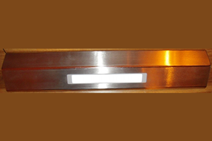 front-door-sill-covers